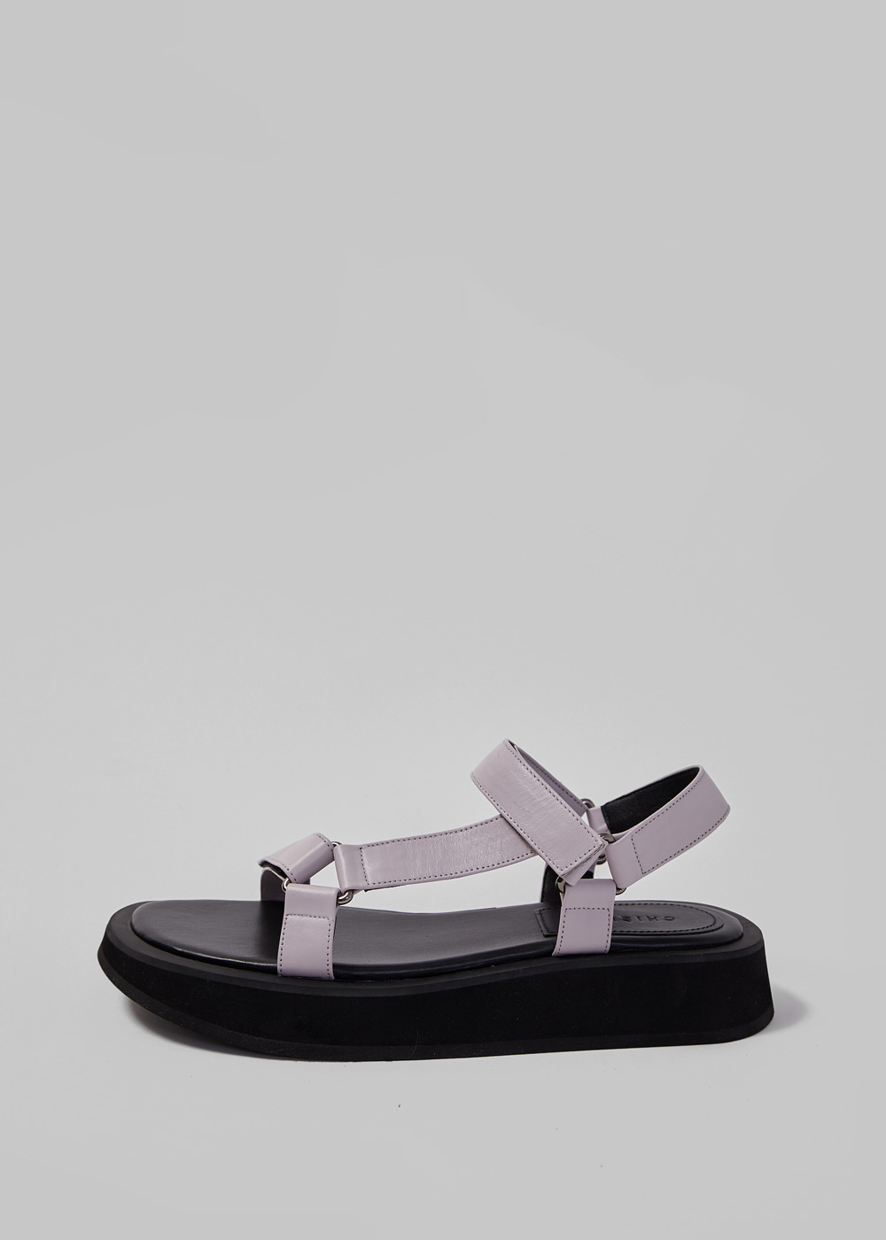 GO-OUT SANDAL [C1S06 LV]